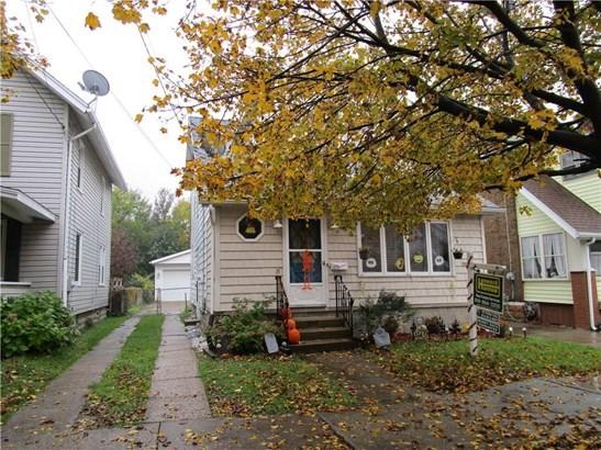 2978 Poplar Street, Erie, PA - USA (photo 1)