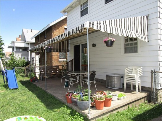 2978 Poplar Street, Erie, PA - USA (photo 3)