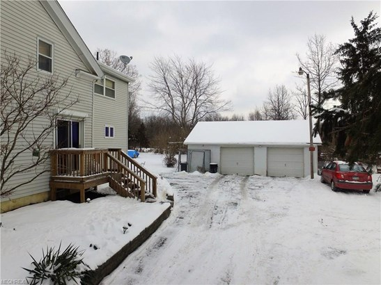 18407 Marks Rd, Strongsville, OH - USA (photo 2)