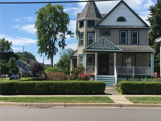 12 Washington Avenue, Batavia, NY - USA (photo 1)
