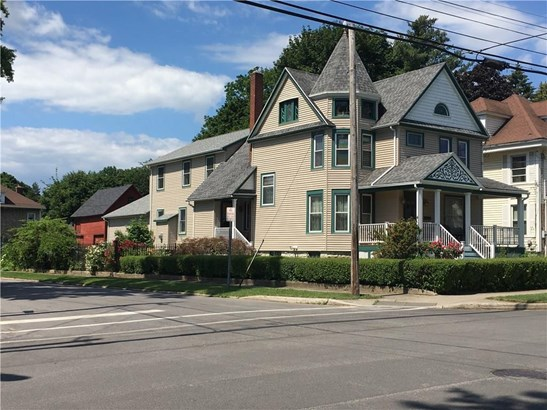 12 Washington Avenue, Batavia, NY - USA (photo 3)