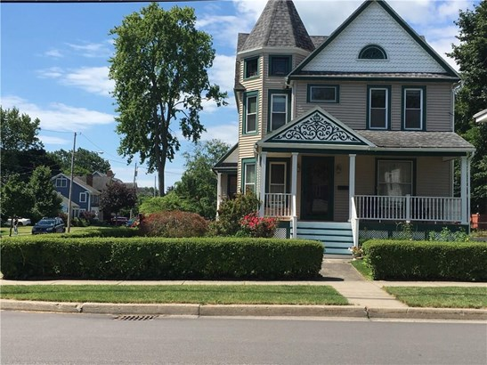 12 Washington Avenue, Batavia, NY - USA (photo 4)