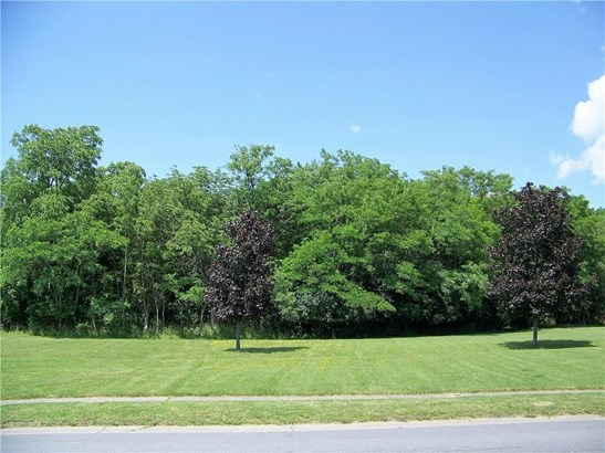 5722 Lake Hill Drive, Romulus, NY - USA (photo 1)