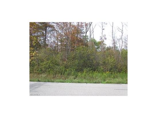 18535 Quinn Rd, Auburn Township, OH - USA (photo 4)