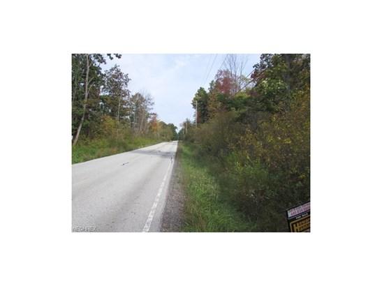 18535 Quinn Rd, Auburn Township, OH - USA (photo 5)