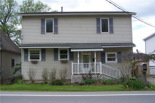 5140 East Lake Road, Livonia, NY - USA (photo 2)