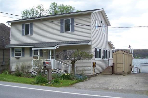 5140 East Lake Road, Livonia, NY - USA (photo 3)