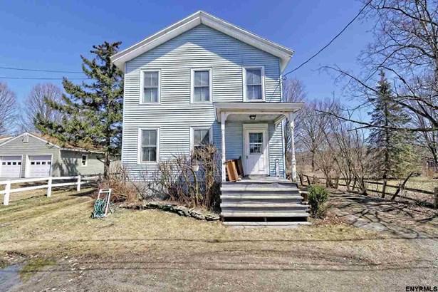 16 Blanchard St, Salem, NY - USA (photo 1)