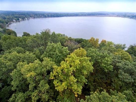 5718 Joslin Lake Drive, Gregory, MI - USA (photo 3)