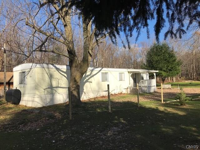 12518 Chestnut Ridge Road, Hounsfield, NY - USA (photo 1)