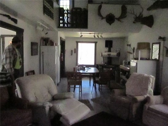 517 Geiger Road, Dansville, NY - USA (photo 3)