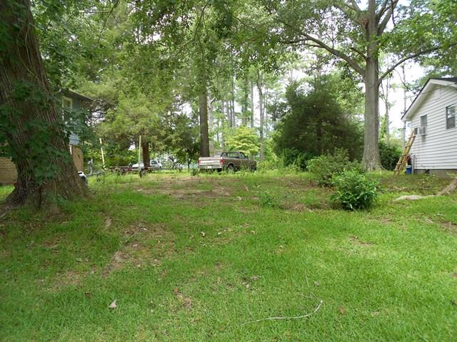 403 Dogwood Drive, Edenton, NC - USA (photo 4)