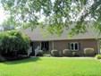 291 Brumsey Rd, Moyock, NC - USA (photo 1)