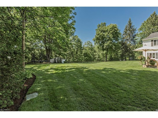 2879 Concord Rd, Pepper Pike, OH - USA (photo 4)