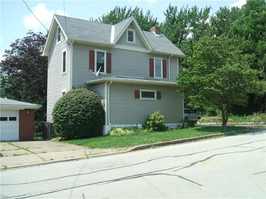 1211 Lewis Ave, Hempfield, PA - USA (photo 1)