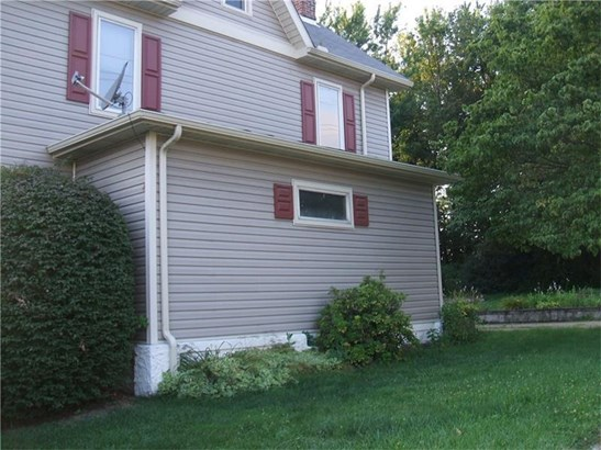 1211 Lewis Ave, Hempfield, PA - USA (photo 3)