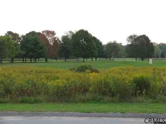 664c Altamont-voorheesville Rd, Guilderland, NY - USA (photo 2)
