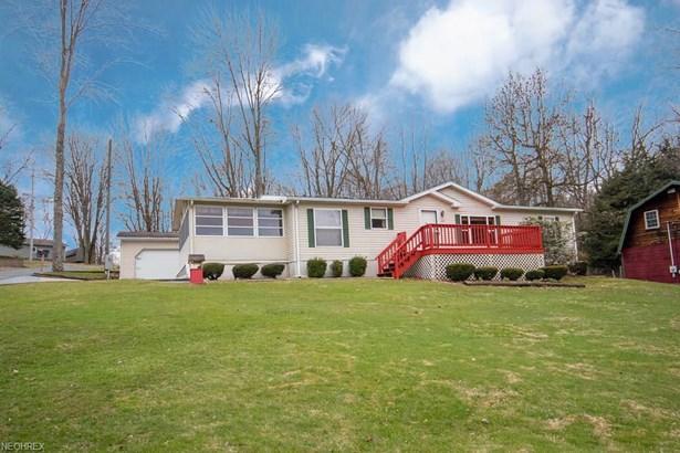 6671 Lakeview, Hanoverton, OH - USA (photo 1)