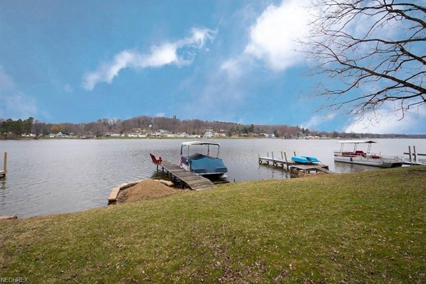 6671 Lakeview, Hanoverton, OH - USA (photo 3)