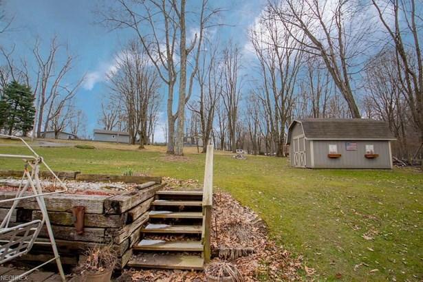 6671 Lakeview, Hanoverton, OH - USA (photo 4)