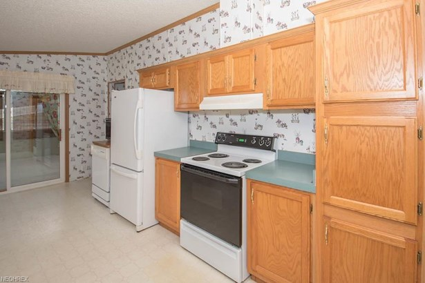 6671 Lakeview, Hanoverton, OH - USA (photo 5)
