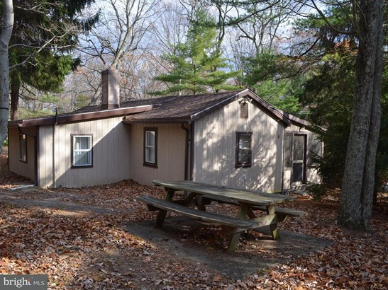 6019 Sumac Ln Ln, Fort Loudon, PA - USA (photo 4)