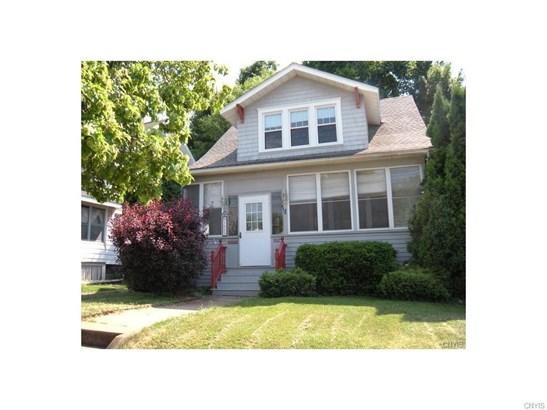 1025 Wadsworth Street, Syracuse, NY - USA (photo 1)