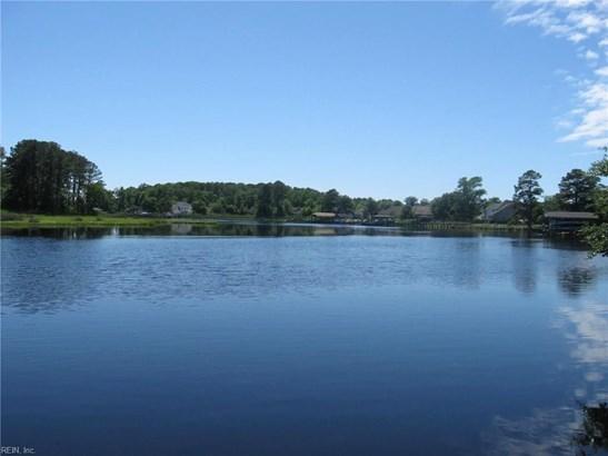 2227 Firman St, Chesapeake, VA - USA (photo 3)