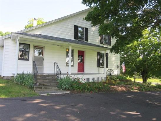 1289 State Hwy 220, Mcdonough, NY - USA (photo 3)
