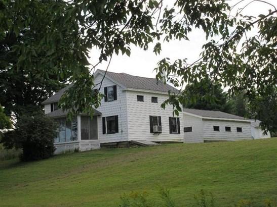 1289 State Hwy 220, Mcdonough, NY - USA (photo 4)