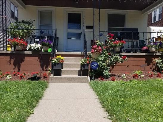 1118 Cleveland Avenue, Niagara Falls, NY - USA (photo 3)