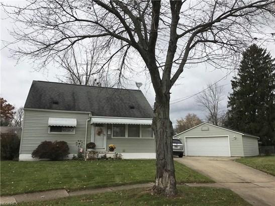 1165 Winston St, Akron, OH - USA (photo 1)