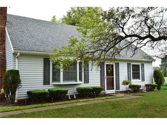 38166 Chestnut Rdg, Elyria, OH - USA (photo 2)