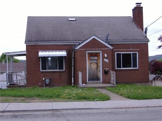 1817 Freeport, Arnold, PA - USA (photo 1)