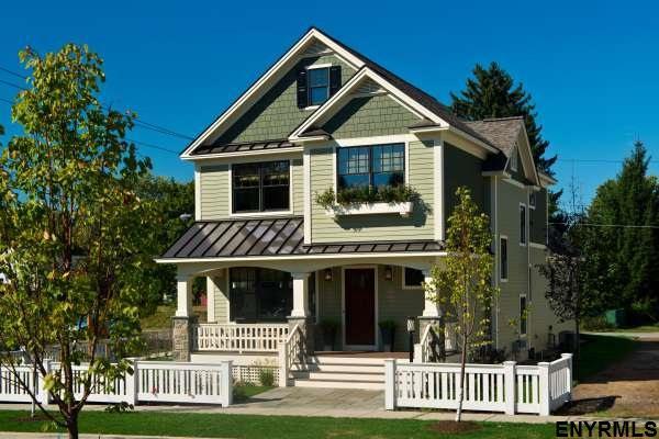 303 Old Stone Ridge Rd, Greenfield, NY - USA (photo 1)