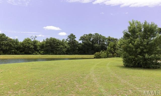 106 Sandy Ridge Road, Edenton, NC - USA (photo 2)