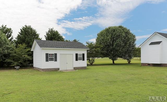 106 Sandy Ridge Road, Edenton, NC - USA (photo 3)