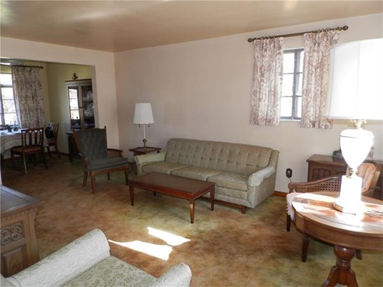 414 Marzolf Rd, Shaler Township, PA - USA (photo 3)