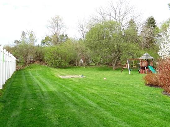 32 Orchard Dr, Big Flats, NY - USA (photo 2)