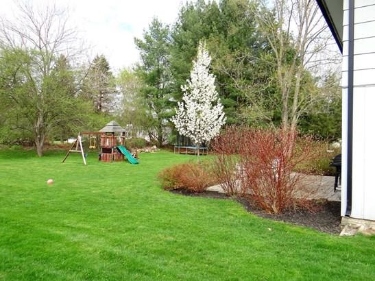32 Orchard Dr, Big Flats, NY - USA (photo 3)