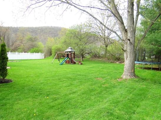 32 Orchard Dr, Big Flats, NY - USA (photo 5)