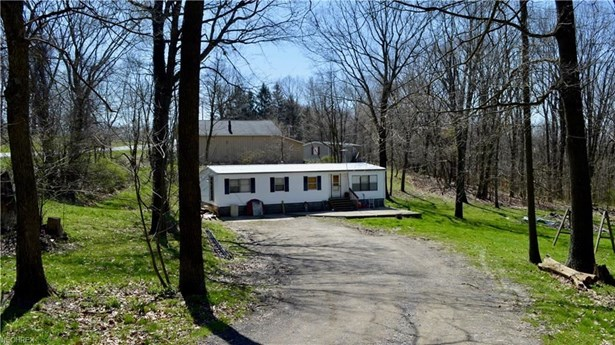 11369 Sprucevale Rd, East Liverpool, OH - USA (photo 1)