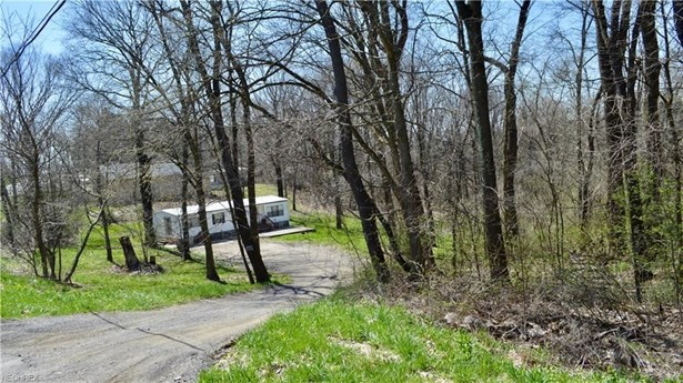 11369 Sprucevale Rd, East Liverpool, OH - USA (photo 2)