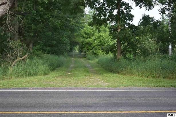 985 N Concord, Albion, MI - USA (photo 2)