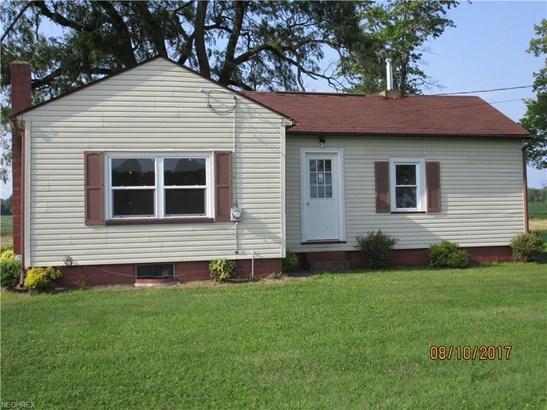 6335 Slater, Andover, OH - USA (photo 1)