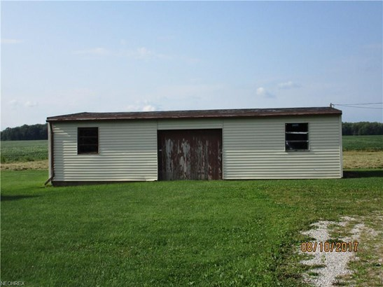 6335 Slater, Andover, OH - USA (photo 2)