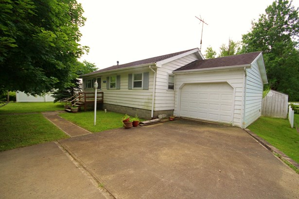 35965 Birch Avenue, Canadohta Lake, PA - USA (photo 1)