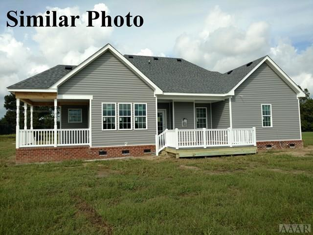 105 Colington Circle, Aydlett, NC - USA (photo 3)