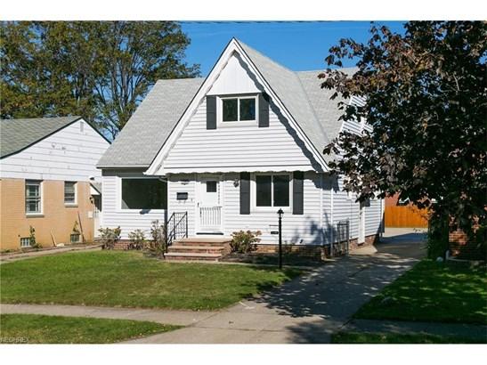 22001 Nicholas Ave, Euclid, OH - USA (photo 1)