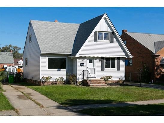 22001 Nicholas Ave, Euclid, OH - USA (photo 3)